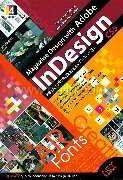 สร้างงานสื่อสิ่งพิมพ์แบบฉบับมืออาชีพ Magazine Design with Adobe InDesign CS5