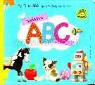 หนังสือชุด Bookstart เรื่อง หนูหัดอ่าน A