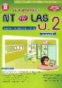 แบบทดสอบ NT และ LAS ป.2