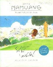 เด็กหญิง Mamuang