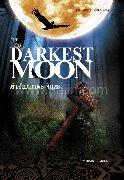 คำสาปเงาพระจันทร์ THE DARKEST MOON