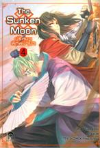 The Sunken Moon ปริศนาพิภพมายา 4