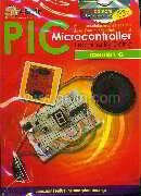 PIC Microcontroller Learning By Doing ด้