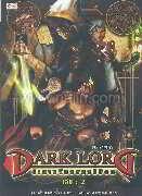Dark Lord ตำนานจักรพรรดิมืด ภาค 2 เล่ม 2