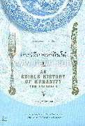 ประวัติศาสตร์กินได้ (An Edible History