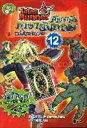Tales Runner ศึกการ์ดภาษาอังกฤษ 12
