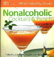 Nonalcoholic Cocktails & Punch