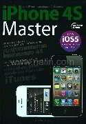 iPhone 4S Master