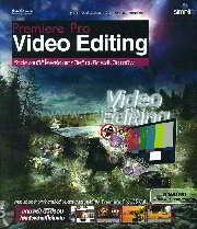 Premiere Pro Video Editing ตัดต่องานวิดี