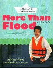 More Than Flood