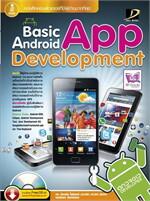 Basic Android App Development