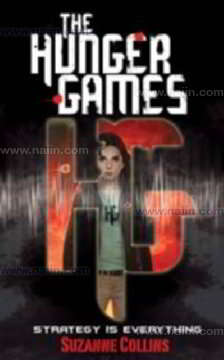 The Hunger Games (Eng)