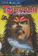 Warlork tiger hell