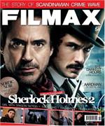 FILMAX ฉ.54 (ธ.ค.54)