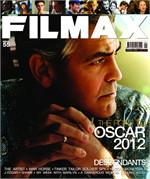 FILMAX ฉ.55 (ม.ค.55)