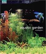 Aquatic Garden : สวนในตู้ปลา