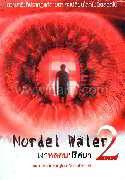 Nordel Waler เงาหลอนปริศนา 2 (เล่มจบ)