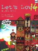 Let's Love14 ความรักคือ...ฉันกับเธอ