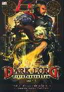 Dark Lord ตำนานจักรพรรดิมืด ภาค 2 เล่ม 3