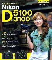 ถ่ายภาพสวยด้วยกล้อง Nikon D5100 และ D3100