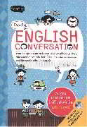 Daily English Conversation สนทนาภาษา