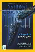 NATIONAL GEOGRAPHIC ฉ.129 (เม.ย.55)