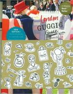 London Guggig Guide (ปกใหม่)