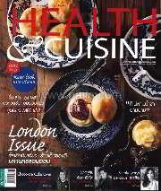 HEALTH & CUISINE ฉ.137 (มิ.ย.55)