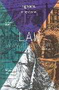 กฎหมาย ความรู้ฉบับพกพา