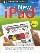 คู่มือ New iPad