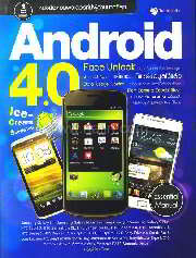 Android 4.0 Essential Manual
