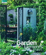Garden Elements Vol.1 กำแพง รั้ว ซุ้ม ประตู และทางเดินในสวน