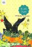 Black Swan (cookie)