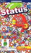 Status จัดเต็ม ล.3