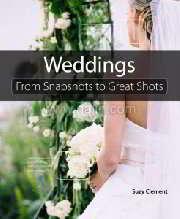 Weddings From Snapshots