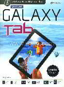 Sumsung Galaxy Tab