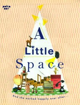 A Little Space