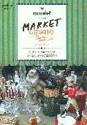 Market Guggig Guide