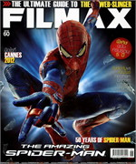 FILMAX ฉ.60 (มิ.ย.55)