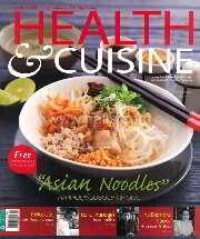 HEALTH & CUISINE ฉ.140 (ก.ย.55)