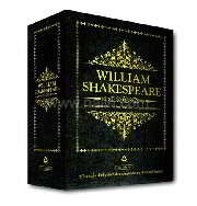 ชุด Box Set William Shakespeare