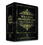ชุด Box Set William Shakespeare