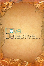 ชุด Box Set Love Detective...รักนี้ต้องสืบ