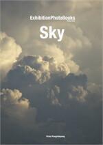SkyVol.2