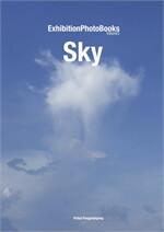 SkyVol.3