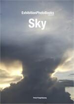 SkyVol.4