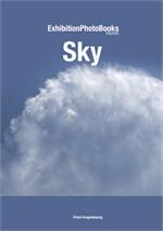 SkyVol.5