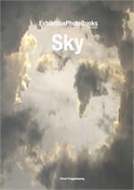 SkyVol.6
