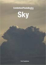 SkyVol.8