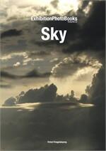 SkyVol.10